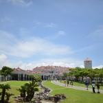沖縄県平和記念資料館